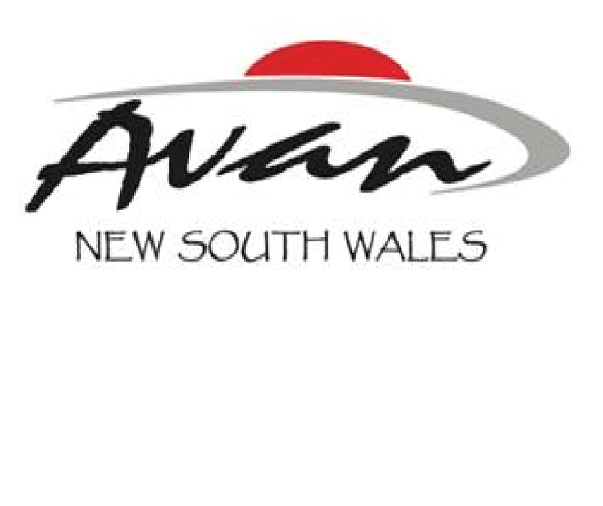 AVAN PORT MACQUARIE