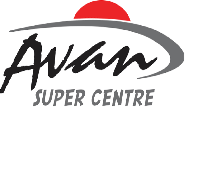 AVAN SUPER CENTRE