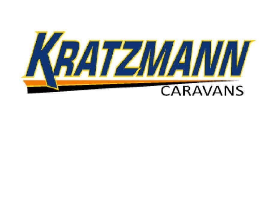 KRATZMANN CARAVANS