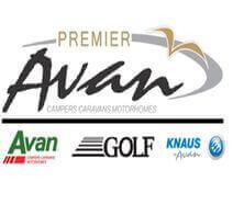 Premier Avan