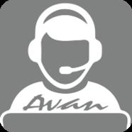 Avan Customer Service