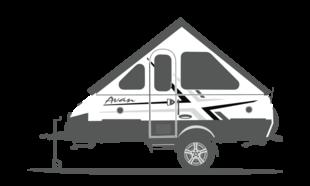 Avan Campers