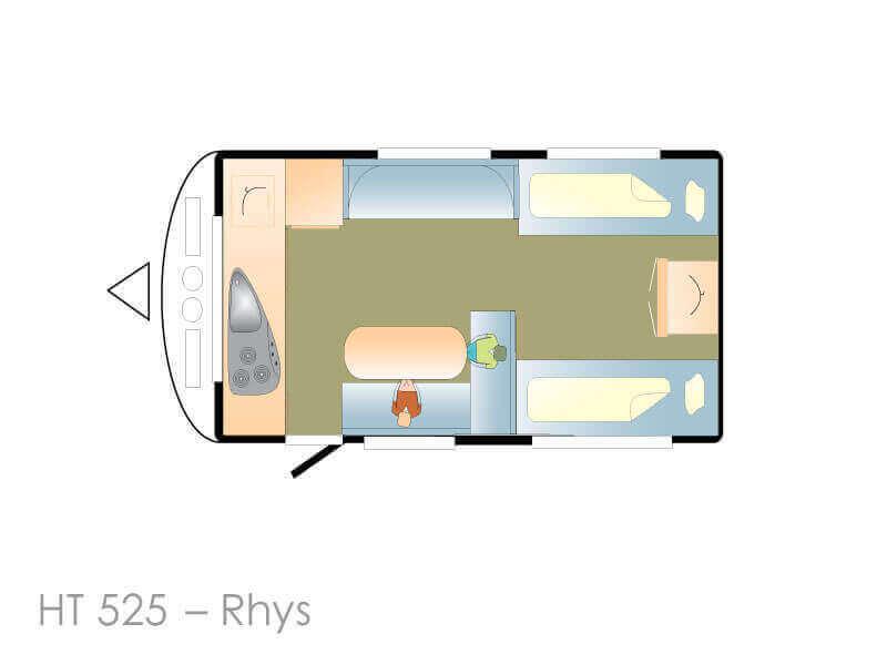 525 Rhys