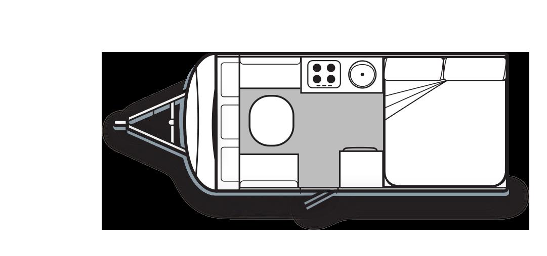 Cruiserliner 1D
