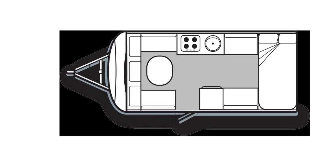 Cruiserliner 2B