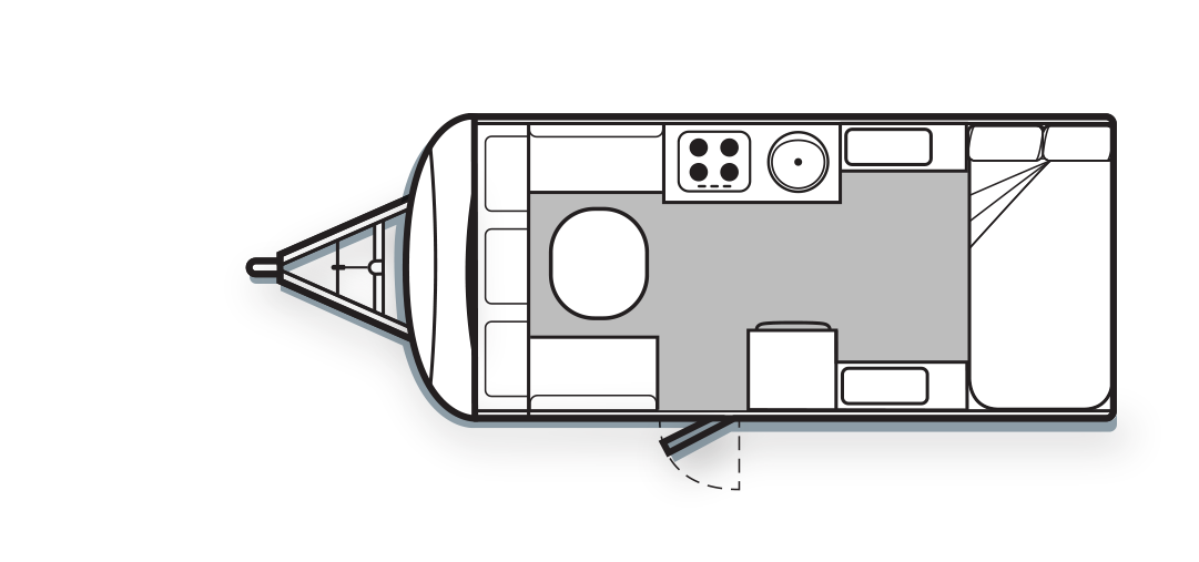 Cruiserliner 3C