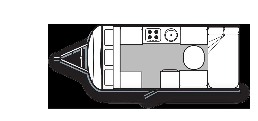 Cruiserliner 4A