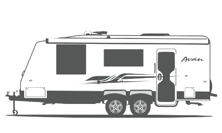 600 Series Hardtop