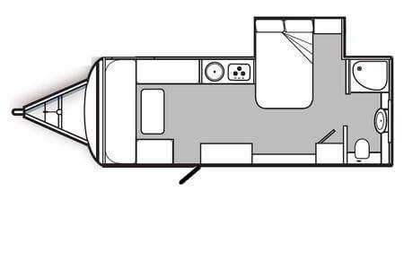 609 layout