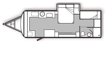 706 layout