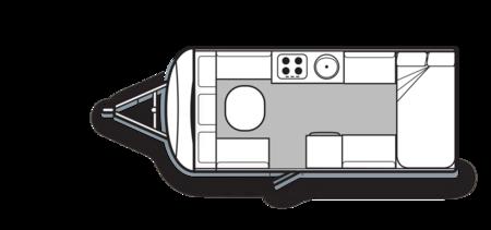Cruiser 2B