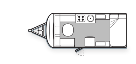 Cruiser 3C