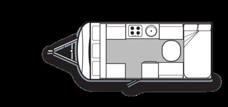 Cruiser 4A