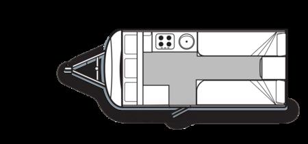 Cruiser 5