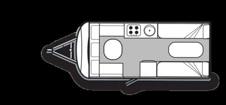 Cruiserliner 1