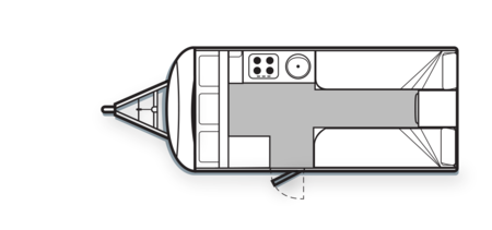 Cruiserliner 5