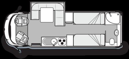 Ovation M10 B class
