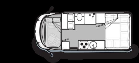 Ovation M4 C Class