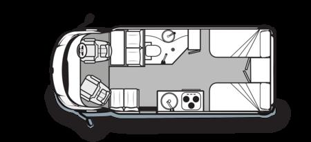 Ovation M6 B Class