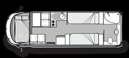 Ovation M9 C Class