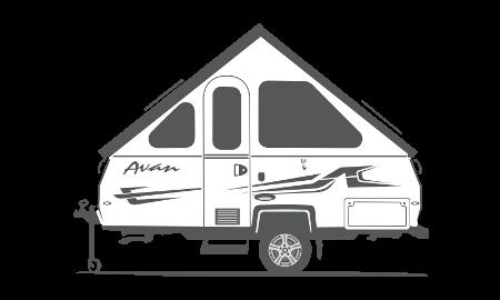 Sportliner