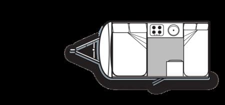 Sportliner SB