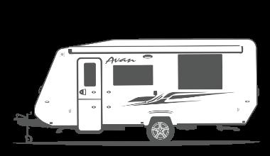 Home | Avan Campers Caravans & Motorhomes